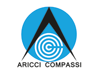 logo_aricci_compass.png
