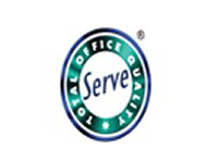 logo_serve.png